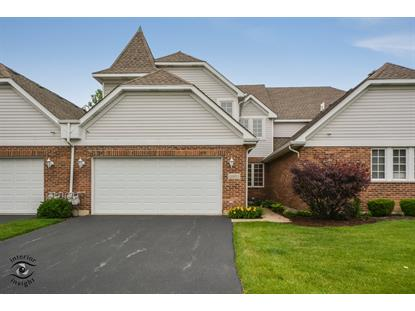 13953 Steepleview Lane, Lemont, IL