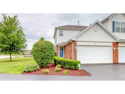2702 Foxwood Drive, New Lenox, IL