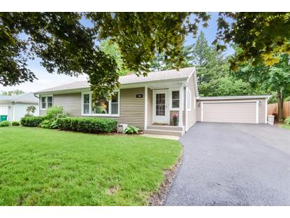 758 Greenview Street, Gurnee, IL