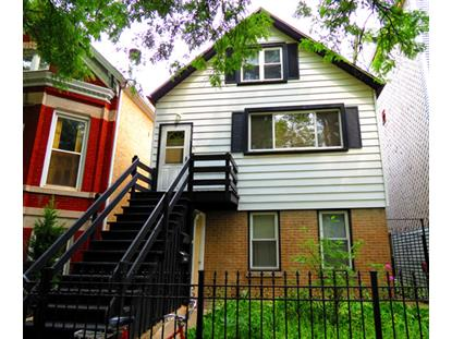 3123 N Kenmore Avenue, Chicago, IL