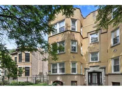 3237 N OAKLEY Avenue, Chicago, IL