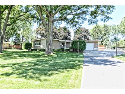 11N670 Win Haven Drive, Elgin, IL