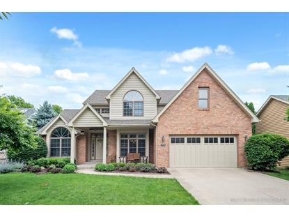 2316 Moonlight Court, Naperville, IL