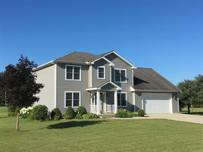 218 Finley Circle, Grand Ridge, IL