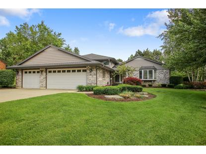 22W461 Broker Road, Medinah, IL
