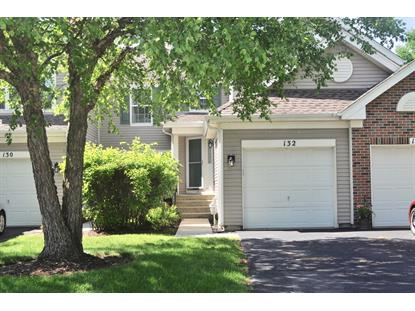 132 N Cathy Lane, Mount Prospect, IL