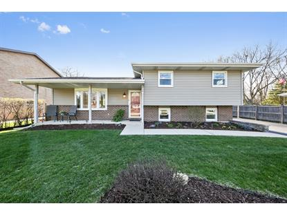 314 Highland Road, Willowbrook, IL