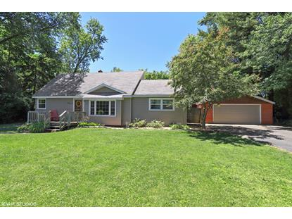 37184 N Capillo Avenue, Lake Villa, IL