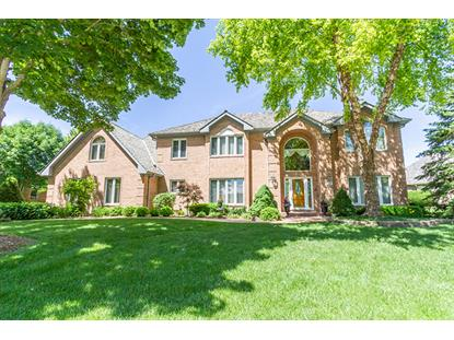 421 Mason Lane, Lake in the Hills, IL