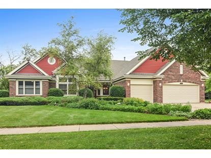 1903 Brandywyn Lane, Buffalo Grove, IL