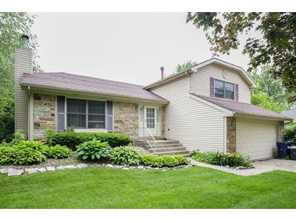 720 MULBERRY Court, Algonquin, IL