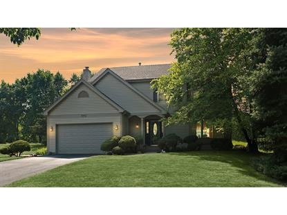 6441 Lone Tree Court, Gurnee, IL