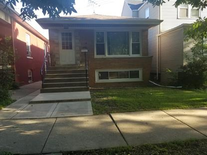 3535 W 66TH Place, Chicago, IL