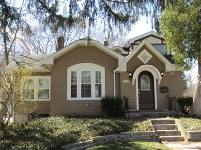5220 Fairview Avenue, Downers Grove, IL