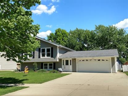 309 Plymouth Lane, Bloomingdale, IL