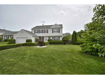 211 Vintage Lane, Buffalo Grove, IL