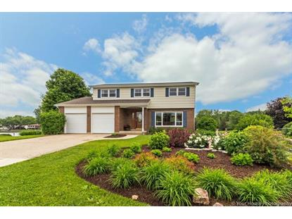303 HIGH POINT Drive, Lindenhurst, IL