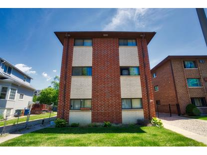 230 Circle Avenue, Forest Park, IL