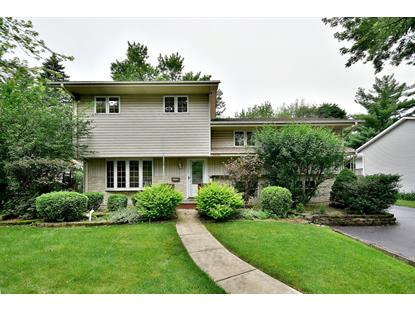 6030 Grand Avenue, Downers Grove, IL