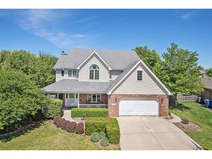 1453 O Connell Circle, New Lenox, IL