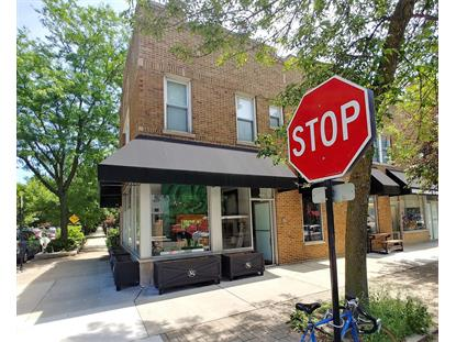 2825 N Southport Avenue Chicago, IL MLS# 09988795