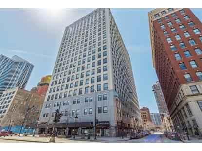 910 S Michigan Avenue Chicago, IL MLS# 09990777