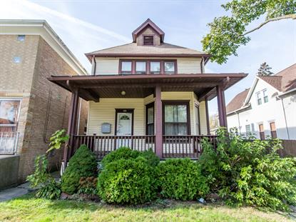 1021 Elgin Avenue, Forest Park, IL