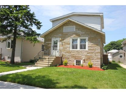 1408 N 14th Avenue, Melrose Park, IL