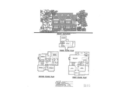 5627 Childs Avenue Hinsdale, IL MLS# 10002130