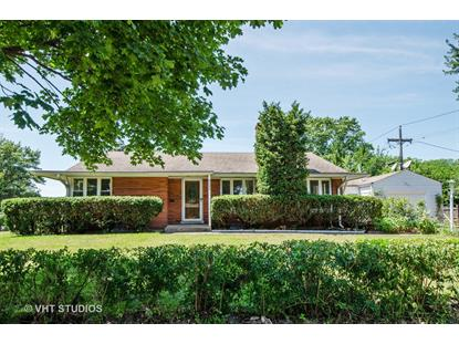 8000 Long Avenue, Morton Grove, IL