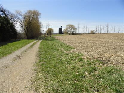 3507 Chicago Road Paw Paw, IL MLS# 10005484