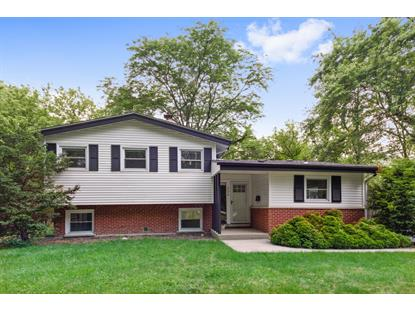 526 Princeton Lane, Deerfield, IL
