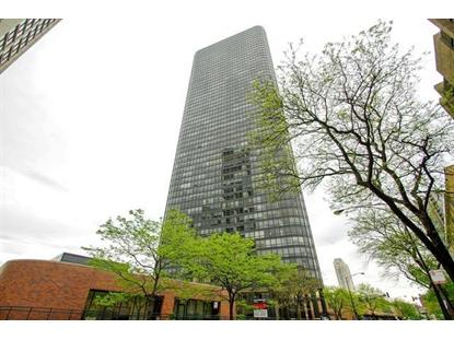 5415 N Sheridan Road Chicago, IL MLS# 10007756
