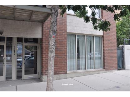 910 W Chicago Avenue Chicago, IL MLS# 10008722