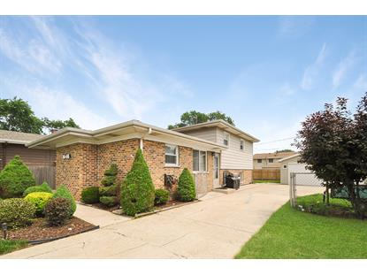 16411 Roy Street, Oak Forest, IL