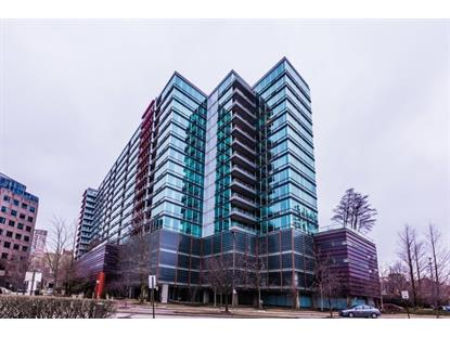 800 Elgin Road Evanston, IL MLS# 10009008