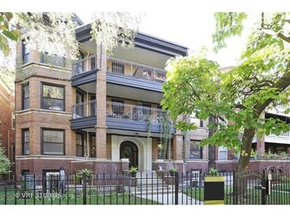 5434 N WINTHROP Avenue, Chicago, IL