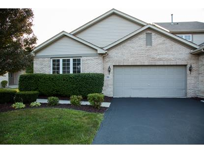 50 ODYSSEY Drive, Tinley Park, IL