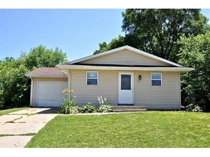 2816 19th Street, Rockford, IL