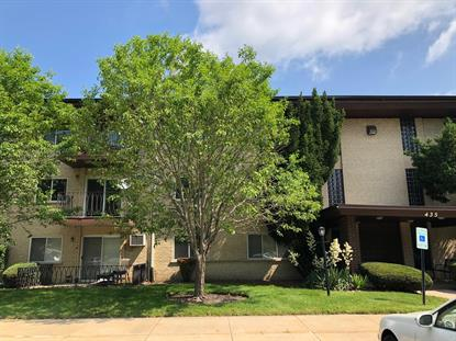 435 S Cleveland Avenue, Arlington Heights, IL