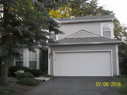1627 Estate Circle, Naperville, IL