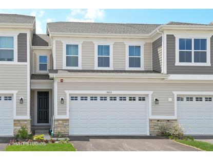 3831 Provenance Way, Northbrook, IL