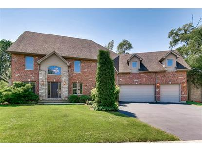 5535 Maple Court, Lisle, IL