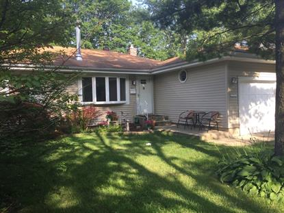 4411 Florence Avenue, Downers Grove, IL