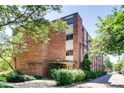 6960 N BELL Avenue, Chicago, IL
