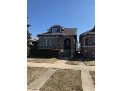 4053 N Mango Avenue, Chicago, IL