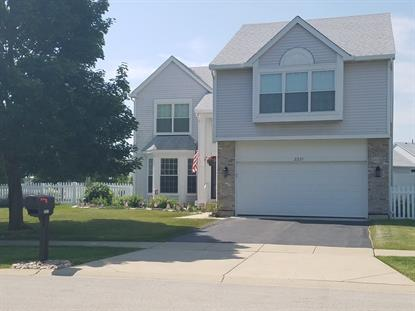 2221 Deerpath Drive, Elgin, IL