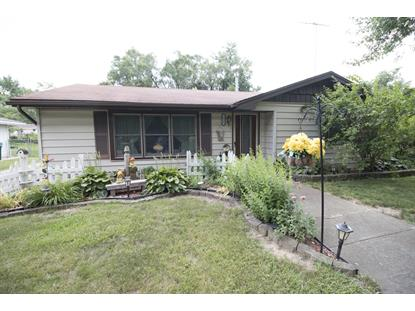 16441 W 144th Place, Lockport, IL