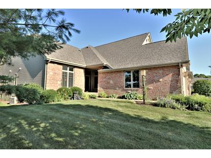 1273 Sanctuary Circle, Rockford, IL