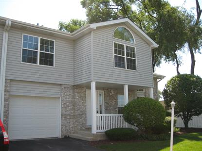 5239 Diamond Drive, Oak Forest, IL